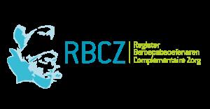 RBCZ_logo_def_2013_breed__950x493